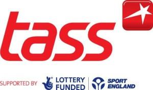 TASS_supported_by_Sport_England_logo_RGB_SMALL.644x506