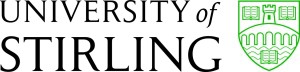 UoS_Primary_Logo_Pos_(CMYK_300ppi)