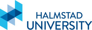 hh-logo-2013-eng