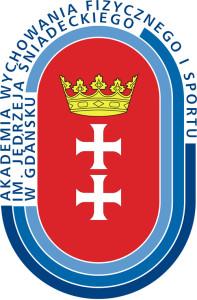 logo_AWFiS