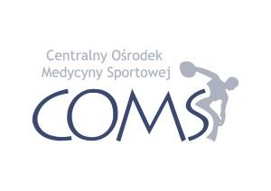 logo_coms1_bez_filii