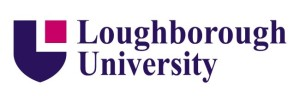 loughborough-university-logo